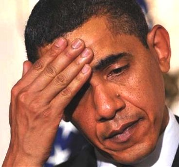Barack Obama, President elect, USA