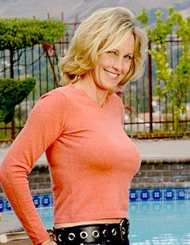 Most Legitimate Senior Dating Online Site No Register