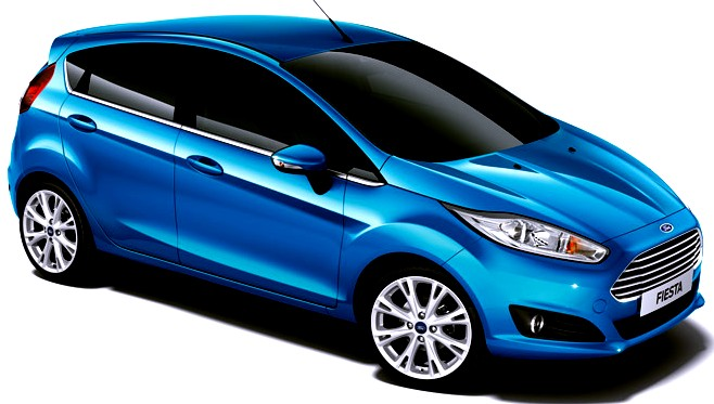 Ford Fiesta candy blue Blue electric car ...  sc 1 st  anti corruption politics fraudulent judges and courts police ... & DON WALES DONALD CHARLES markmcfarlin.com