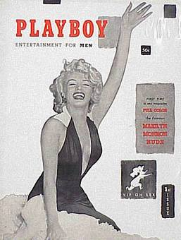 http://www.bushywood.com/media/media_images/Playboy_magazine_entertainment_for_men_marilyn_monroe.jpg