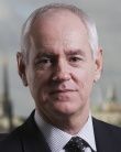 Director of Public Prosecutions Sir Ken MacDonald QC